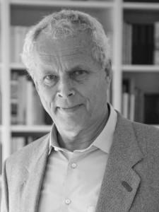 Heinecke Werner