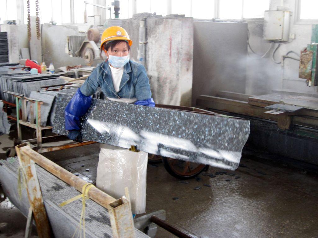 China_2010_73