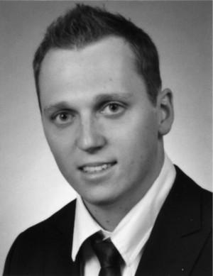 James Herrmann – Fair Stone e.V.
